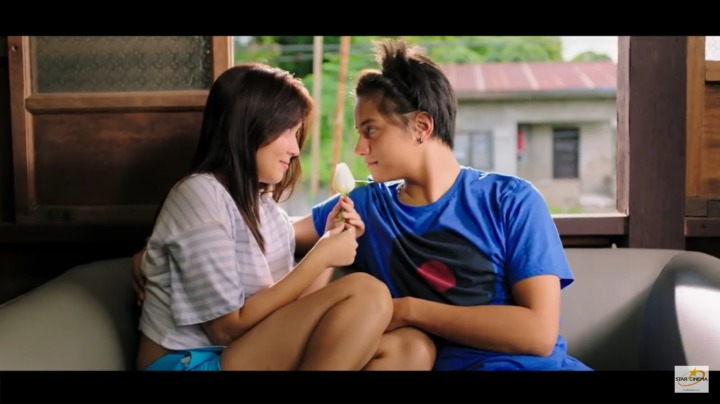 the hows of us full movie free eng sub